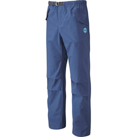 Moon Climbing Cypher Pants Men midnight